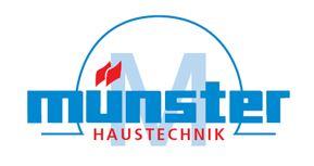 Münster Haustechnik