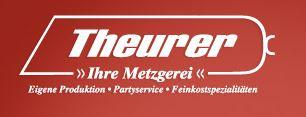 Theurer