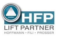 HFP Liftpartner